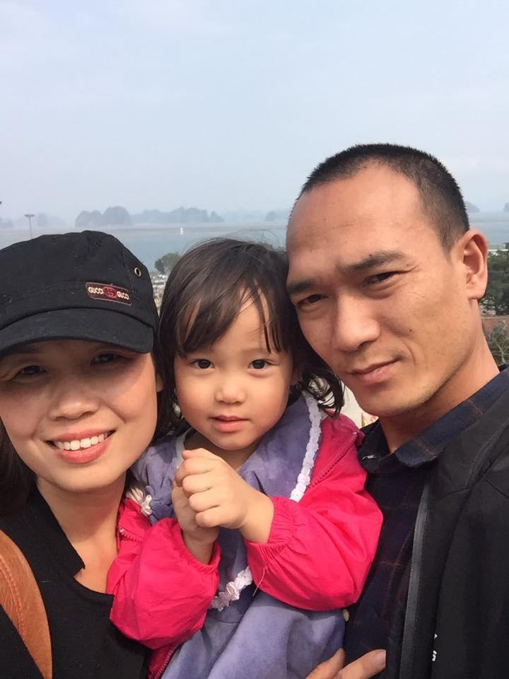 Anh Nguyễn Xuân Hòa